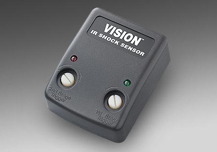 sensor photo